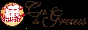 logotipocadegraushome5